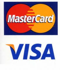 MasterCard and Visa Use Shopping Habits to Target Web Ads
