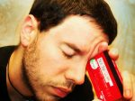 Places you might want to be careful with your debit card