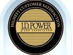 Best U.S. Credit Cards based on Customer Satisfaction