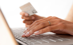 Automatic Payments for Credit Card Bills: A Good Idea?