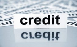 Pay Off Credit Card Debt Faster and Boost Your Credit Score