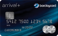 440Best Western Rewards® MasterCard® (Removed From Feed)
