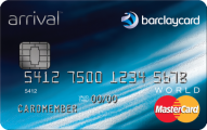 barclaycard-arrival-world-mastercard-072215.png