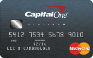 capital-one-platinum-and-secured-071515.png