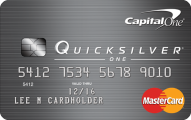 capital-one-quicksilverone-cash-rewards-credit-card-040815.png