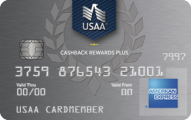 653Best Western Rewards® MasterCard® (Removed From Feed)