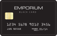 emporium-preferred-card-070616.png