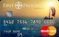 first-progress-platinum-elite-mastercard-secured-credit-card-051817.png