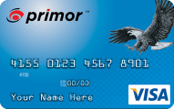 617Official NASCAR® Credit Card from Credit One Bank® (Removed From Feed)