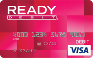 readydebit-pink-040115.png