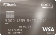 us-bank-business-edge-platinum-091316.png
