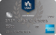648Best Western Rewards® MasterCard® (Removed From Feed)