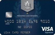 663Best Western Rewards® MasterCard® (Removed From Feed)