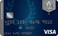 665Upromise World MasterCard® (Removed From Feed)