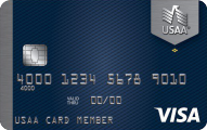 673Official NASCAR® Credit Card from Credit One Bank®