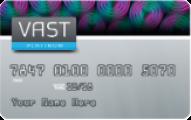 vast-platinum-card-093015.png