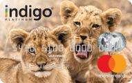 indigo-unsecured-mastercard-cubs-102617.png