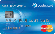 3752Best Western Rewards® MasterCard® (Removed From Feed)