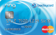 3756Best Western Rewards® MasterCard® (Removed From Feed)