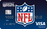 nfl-shield-extra-points-082115.png
