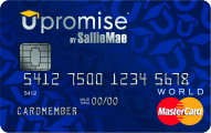 upromise-world-mastercard-061615.png