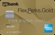usbank-flexperks-gold-american-express-090616.png