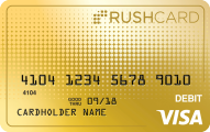 24k-prepaid-visa-rushcard-081716.png
