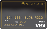 carbon-prepaid-visa-rushcard-081716.png