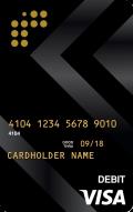 edge-prepaid-visa-rushcard-081716.png